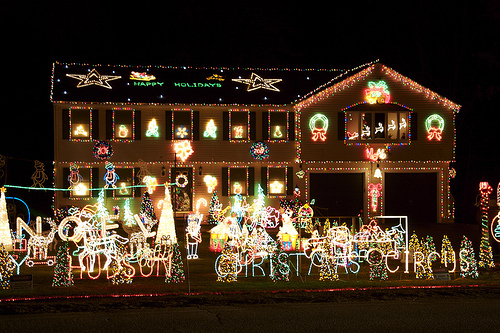 christmas lights xmas lights christmas christmas safety safety with christmas lights