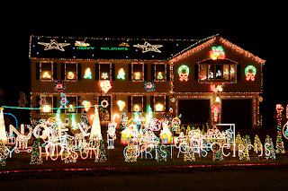 christmas lights, xmas lights, christmas, christmas safety, safety with christmas lights, safety with xmas lights, safety with holiday lights, safety this holiday, safety tips, safety help, help with safety, Ricardo the Realtor, Lifestyles of Long beach