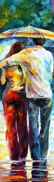 Cariño...Σ 'αγαπώ!...;P ;P ;P