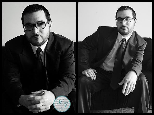 marisa taylor photography, portraits, delaware portrait photographer