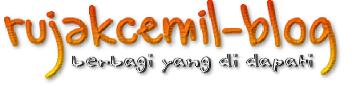 Rujakcemil-Blog