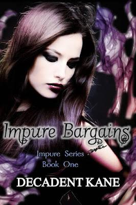 Impure Bargains