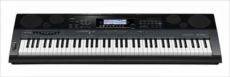 spesifikasi dan harga alat musik keyboard yamaha psr e433. Black Bedroom Furniture Sets. Home Design Ideas