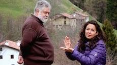 """.""""Il cielo in me - Vita irrimediabile di una poetessa"""". Ecco il film-documentario su Antonia Pozzi"""