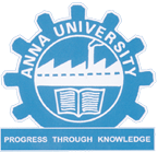 Anna UniversityPG Syllabus Regulation 2013