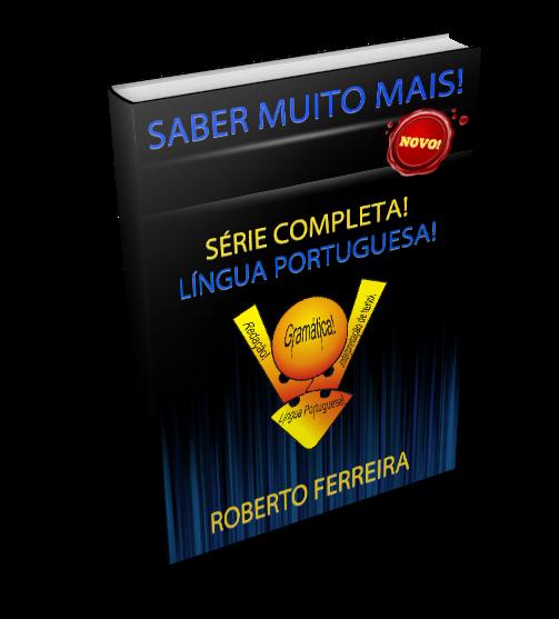 Curso Completo Português
