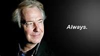 Alan Rickman: