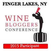Follow #WBC15