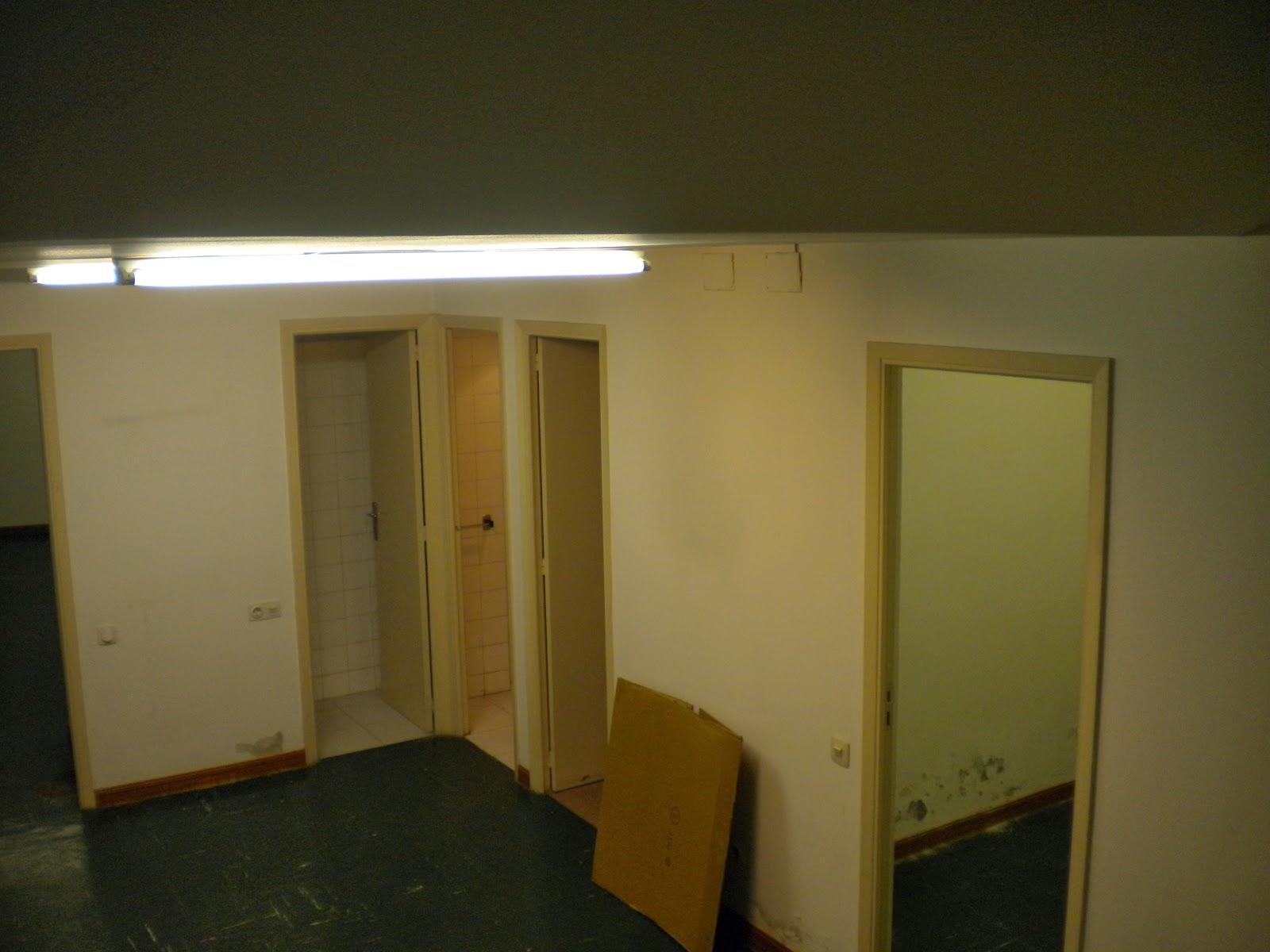 Viviendas coru a viviendas coru a local acondicionado en - Alquiler vivienda coruna ...