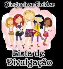 ♥ Blogueiras Unidas ♥