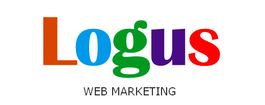 LOGUS WEB MARKETING SAMPA
