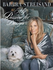 I Have Been A Barbra Streisand Fan For Many Years Her Amazing Talent As Singeractor Director Not To Mention The Inspiring Story Of Life