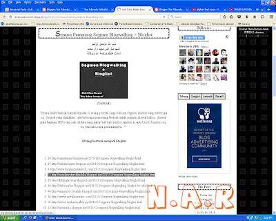 http://akubukaninnocent.blogspot.my/2015/12/senarai-pemenang-segmen-blogwalking.html