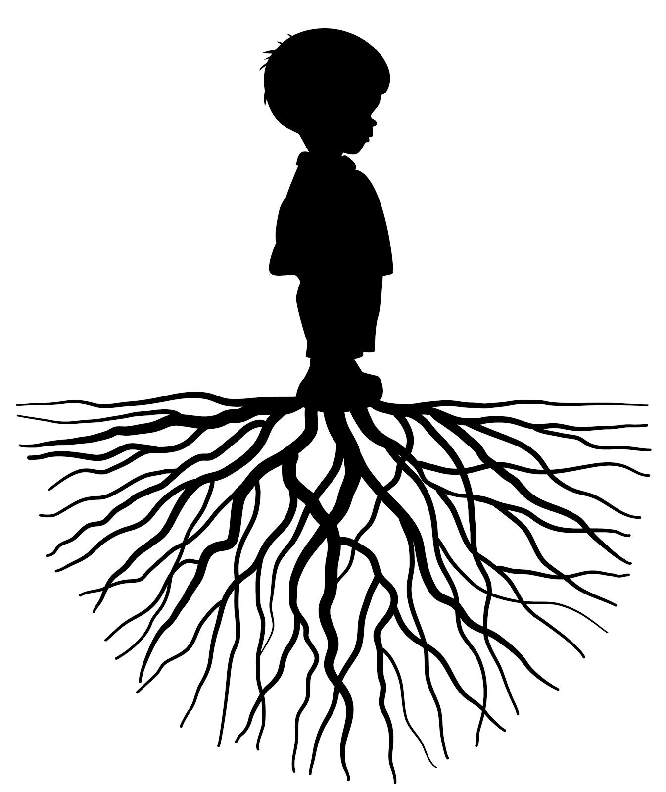 Nature Nurture in Psychology | Simply Psychology