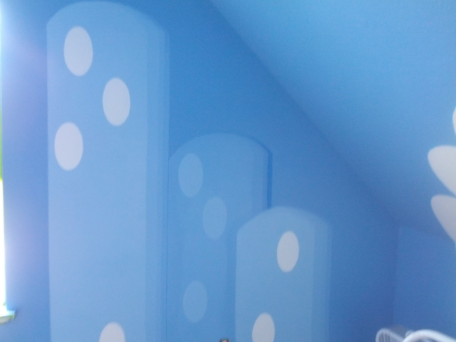 Super Mario Bedroom Super Mario Bedroom Ideas Video Bedroom Bed Sets Super Jurassic