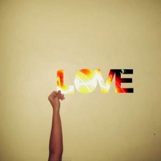 photo d amour