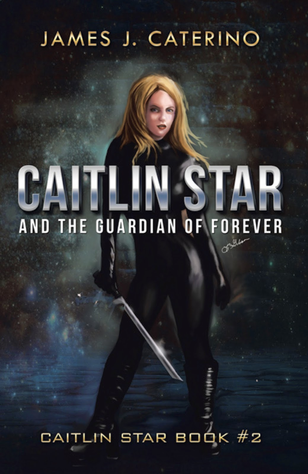 http://www.amazon.com/Caitlin-Star-Guardian-Forever-book/dp/1491739258/ref=cm_cr_pr_product_top