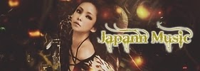 Música Japonesa [Japann Music]