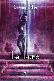 La Lune - O Livro que Eu Escrevi!