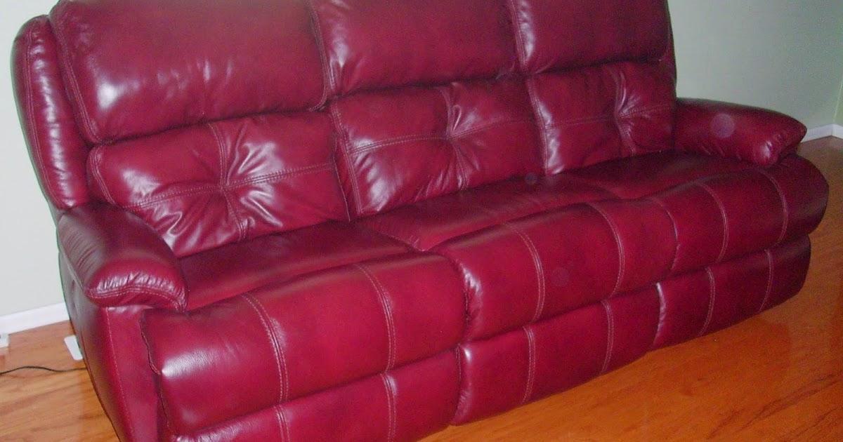 a month of sundays drumroll please. Black Bedroom Furniture Sets. Home Design Ideas