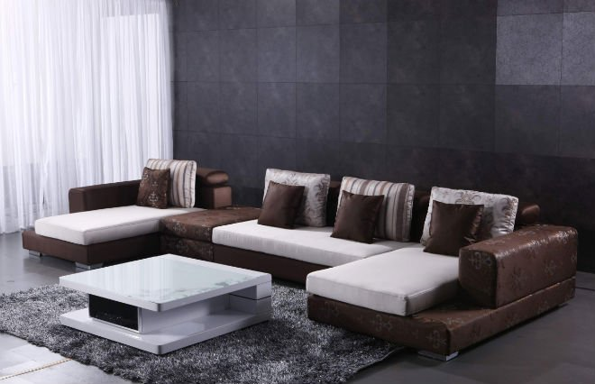 Extraordinary Country Style Living Room Furniture