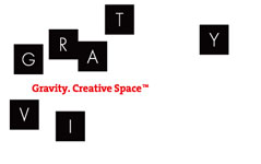 Gravity Letters
