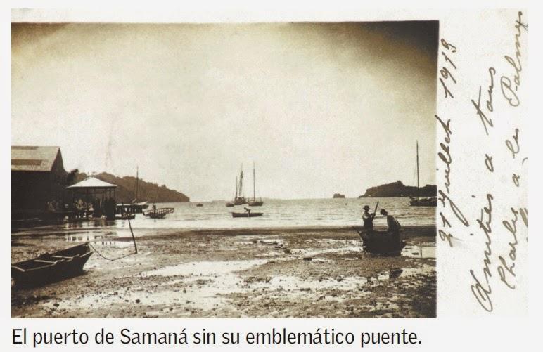 Fotos viejas de jarabacoa 25