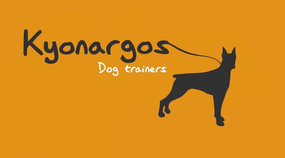 Adiestramiento canino profesional de alta escuela