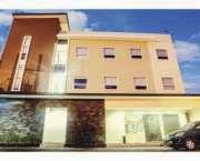 Hotel Murah di Cipete Raya - Pondok Labu Hotel and Residence