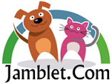 Jamblet - The Info Website