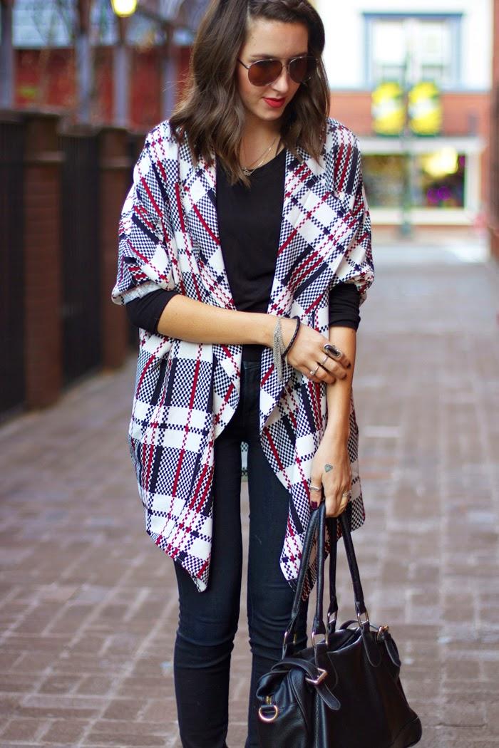tartan-plaid-jacket