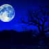 Blue Moon | Luna Albastra si Schimbarea