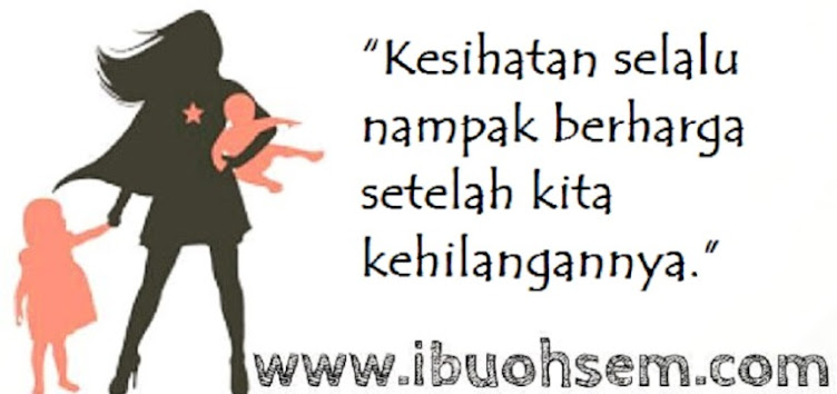 ibuOhsem.com