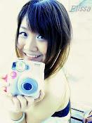 ♥ Elissa Ng.