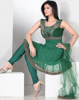 Anarkali-Umbrella-Frock-Designs-2012-13