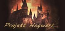 Projekt Hogwart