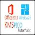 Kpico v10.0.2 + Portable Software Download