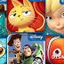 Disney fecha parceria com a Google para disponibilizar seus filmes no Android