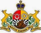 Jawatan Kerja Kosong Majlis Daerah Jeli (MDJeli) logo www.ohjob.info ogos 2014