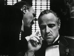 padrino, corleone, gangster,