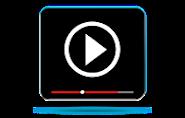 ▼ Busca Videos