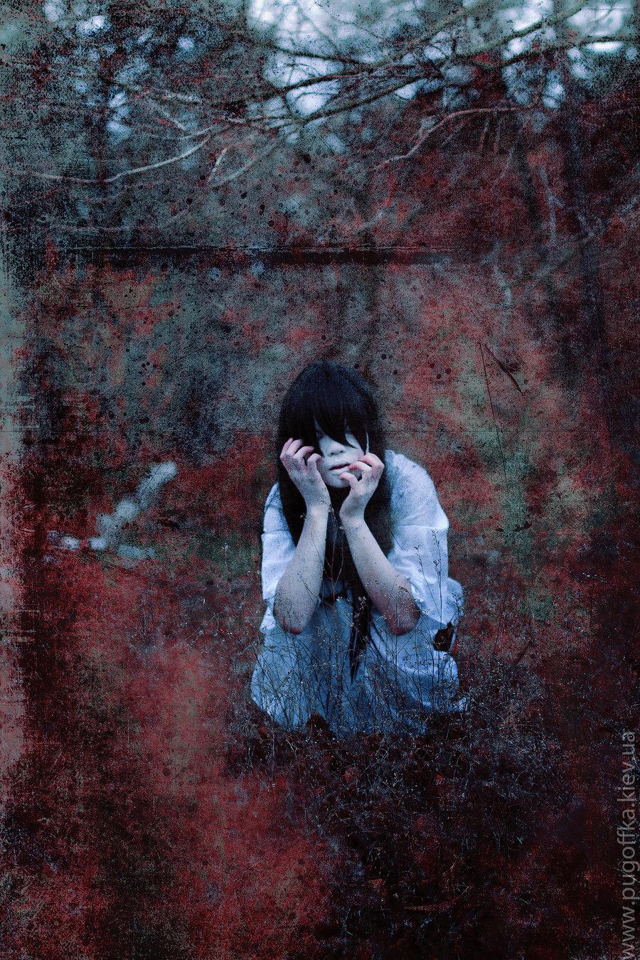 山村貞子の画像 p1_38
