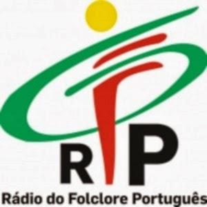 Rádio Folclore Português