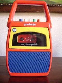 brinquedos anos 90 meu primeiro gradiente