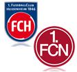 FC Heidenheim - FC Nürnberg