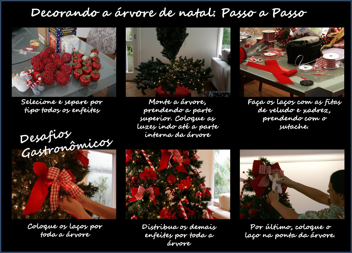 decoracao arvore de natal passo a passo:arvore+passo+a+passo.png