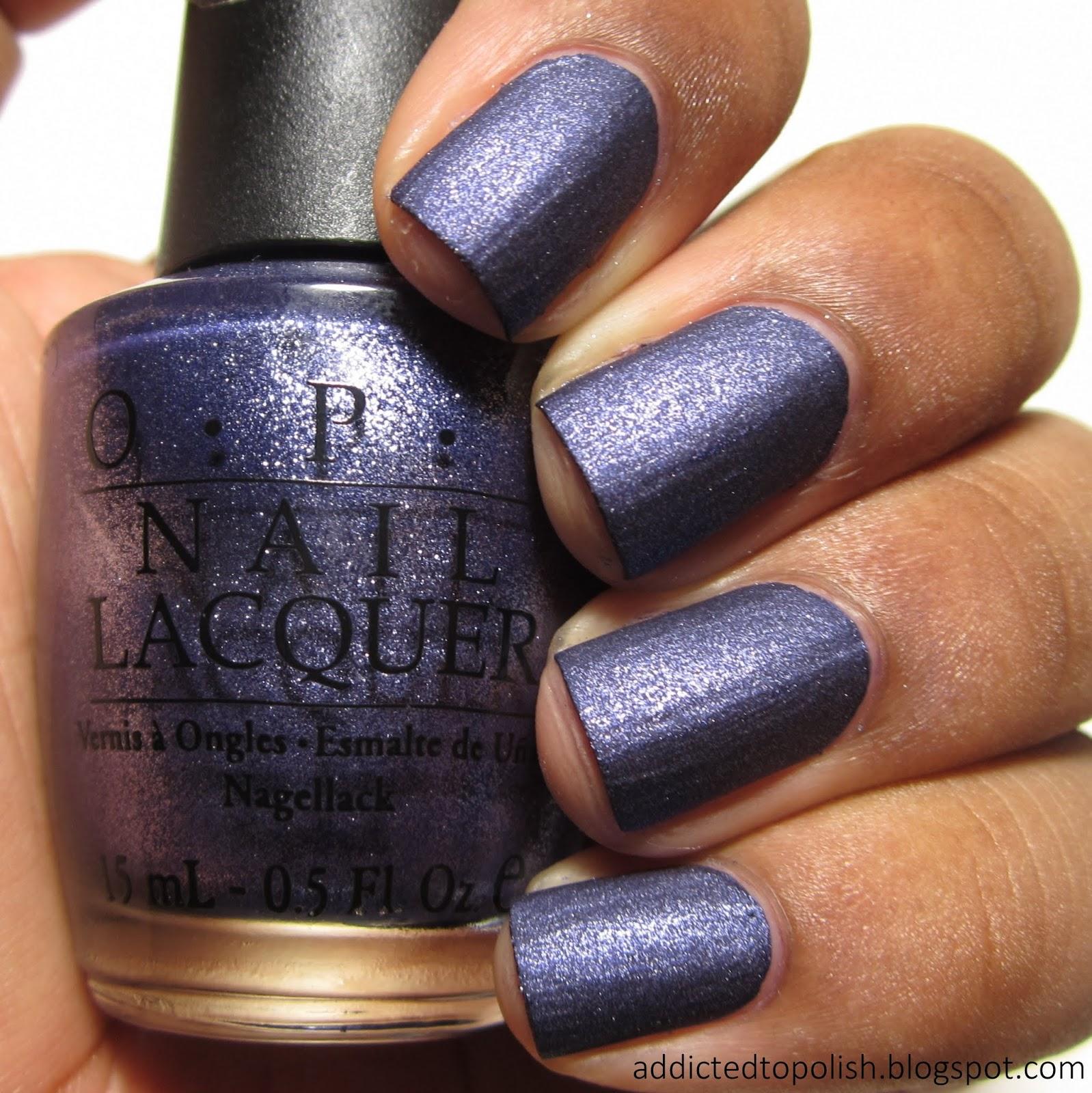 opi-ink-suede-matte-nail-polish