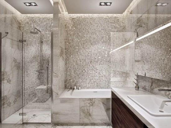 gambar keramik kamar mandi,keramik kamar mandi roman,keramik kamar ...