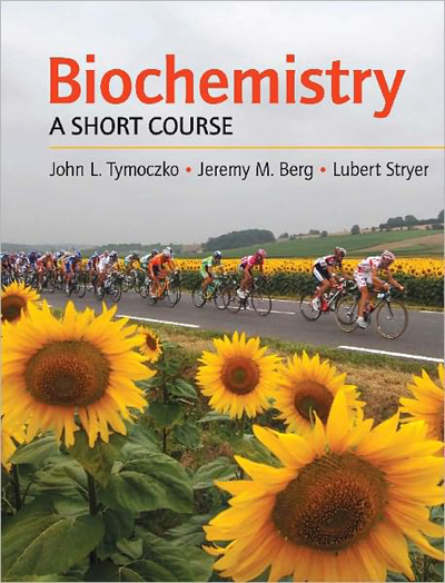 download Biochemie fur