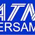 ATM Plus, Amati, Tiru, Modifikasi + Inovasi & Kreasi